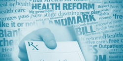 affordable care act health reform