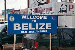belise english speaking retirement community american expats