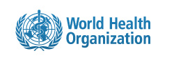 world health care organization best health care systems