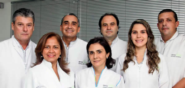 dental vacation tourism dental spa cartagena colombia